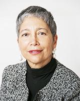 Prof. Maria Costabile